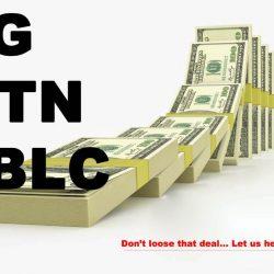 MTN-SBLC-BG