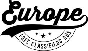 Europe Free Classifieds Ads