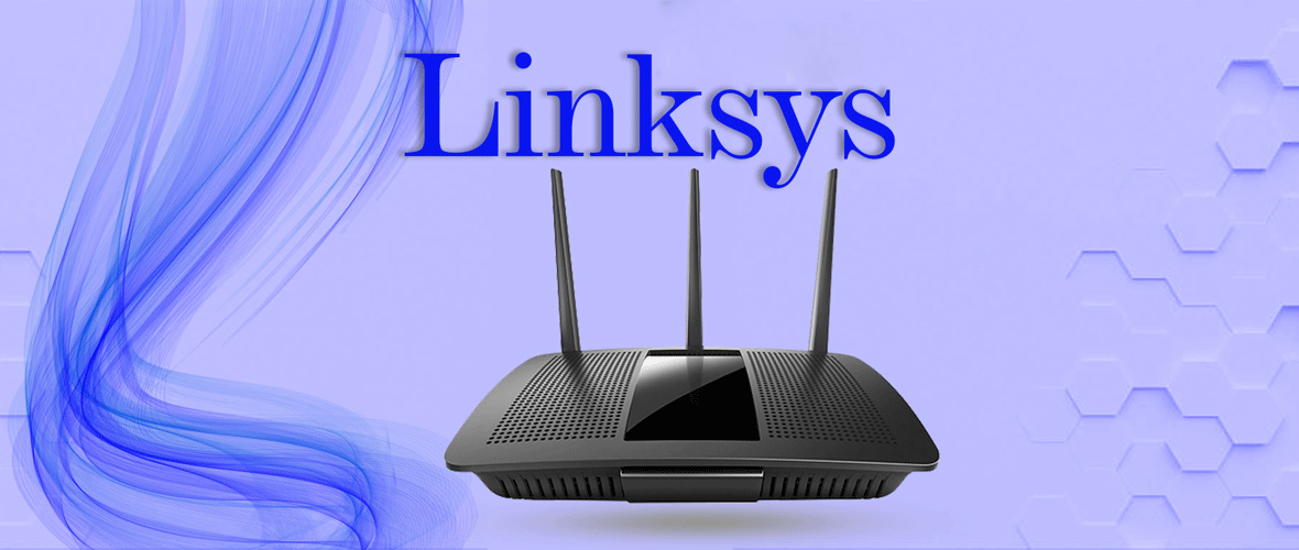 Linksys Range Extender Drops Connection