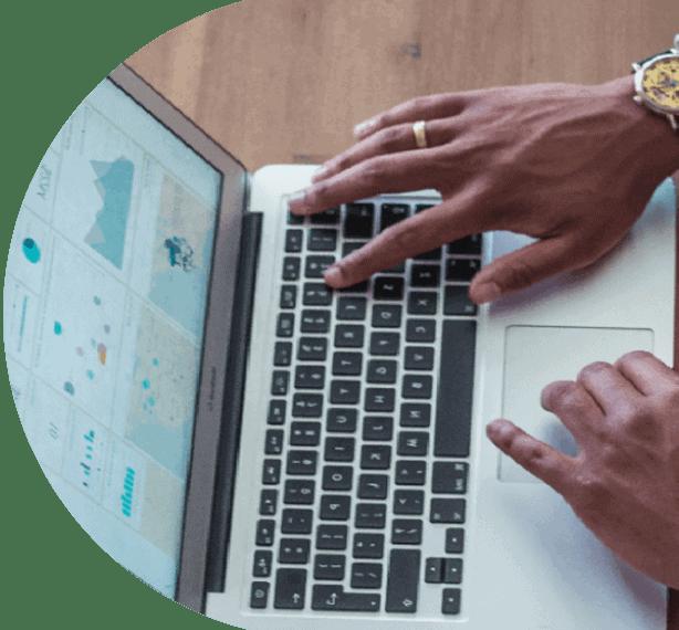 Program Management COE Services