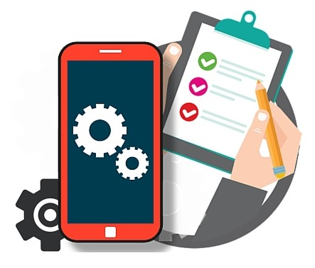 Application Development and Maintenance Services